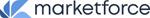 Marketforce logo