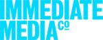 Immediate Media Co logo