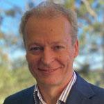 Alan Leech, crmSubscribe
