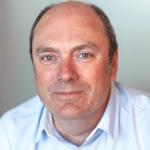 Edwin Bailey, Publish Interactive