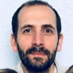 Andrew Parkinson, NewsTeam Group
