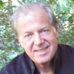 Andy Kowl, ePublishing