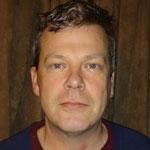 Daniel Verrells, Beeline Data Services