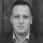 David Lerpiniere, Talk Media Sales