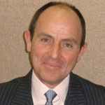 David Heine, Leipa UK