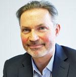 Doug Jessop, Denmaur Media