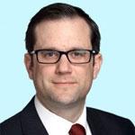 Duncan Shearer, Seymour