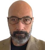 Enrico Riva, Tiber Group