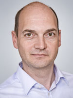Holger Kraemer, vjoon