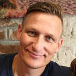 Jakob Fenger, The Magazine Manager