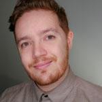 James Smyth, Plugged in Publishing