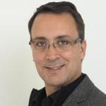 Julian Morelis, MPP Global