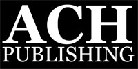 ACH Publishing logo