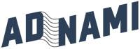Adnami logo