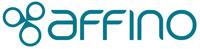 Affino logo