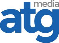 ATG Media logo