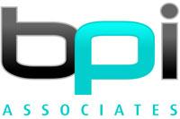 bpi Associates logo