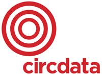 Circdata logo