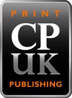 CPUK Print Publishing logo
