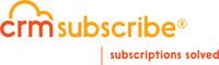 crmSubscribe logo