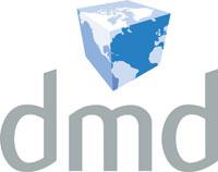 Dawson Media Direct logo