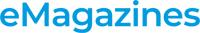 eMagazines logo