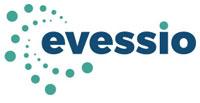 Evessio logo