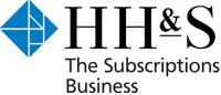 HH&S logo