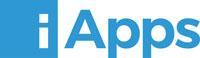 iApps Technologies logo