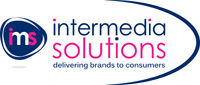 Intermedia Solutions logo