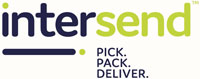 InterSend logo