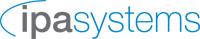 IPA Systems logo