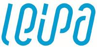 LEIPA UK logo