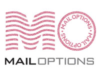 Mail Options logo