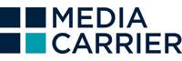 Media Carrier logo