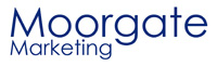 Moorgate Marketing logo