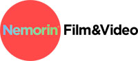 Nemorin Film & Video logo
