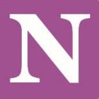 Newsstand logo