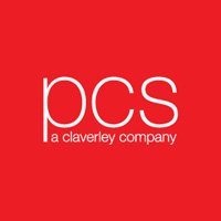 PCS Publishing logo