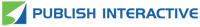 Publish Interactive logo
