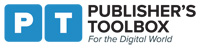 Publisher's Toolbox logo