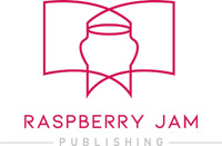 Raspberry Jam Publishing logo
