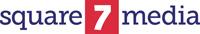Square7 Media logo