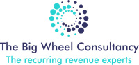 The Big Wheel Consultancy logo