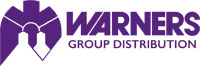 Warners Distribution logo