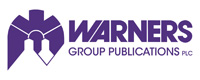 Warners Group Publications logo