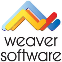 Weaver Software logo