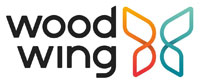 WoodWing logo