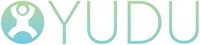 YUDU logo