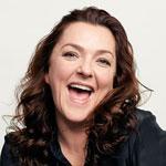 Nicola Murphy, Fish Content Agency
